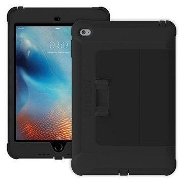 iPad Mini 4 Trident Cyclops Liukujalustakotelo Musta