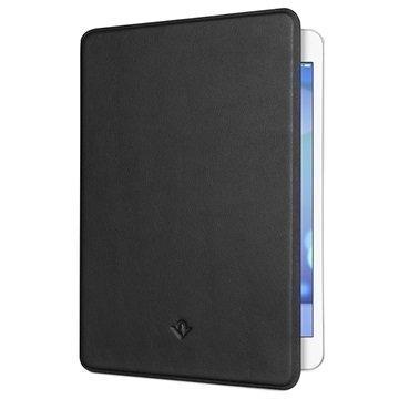 iPad Mini 4 Twelve South SurfacePad Suojakotelo Musta