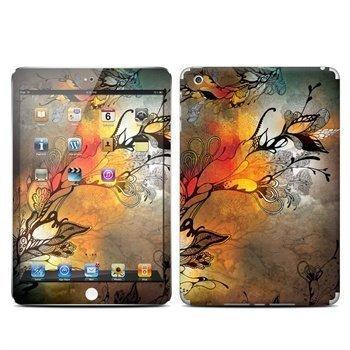 iPad Mini Before The Storm Skin