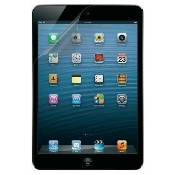 iPad Mini Belkin Näytönsuoja -Tahroja Hylkivä