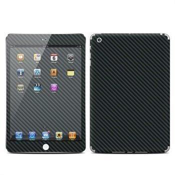 iPad Mini Carbon Skin