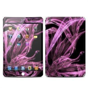 iPad Mini Energy Blossom Skin