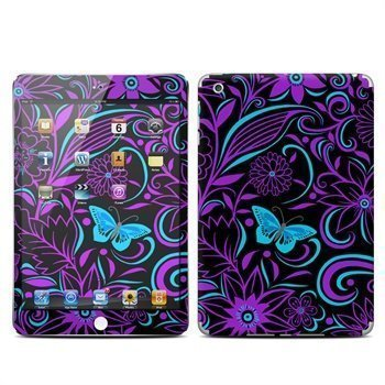 iPad Mini Fascinating Surprise Skin