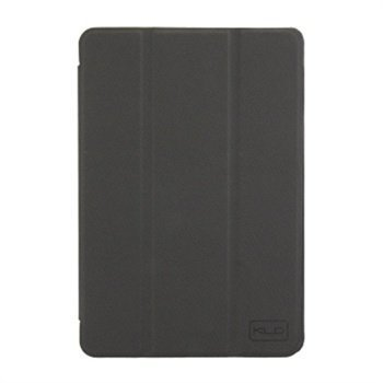 iPad Mini Kalaideng Unique Folio Suojakotelo Musta