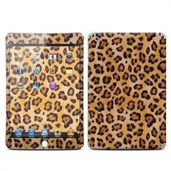 iPad Mini Leopard Spots Skin