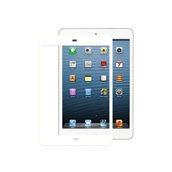 iPad Mini Moshi iVisor AG Näytönsuoja Valkoinen