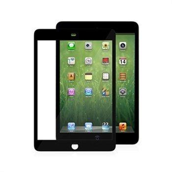iPad Mini Moshi iVisor XT Näytönsuoja Musta