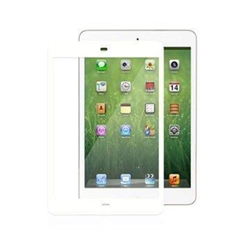 iPad Mini Moshi iVisor XT Näytönsuoja Valkoinen