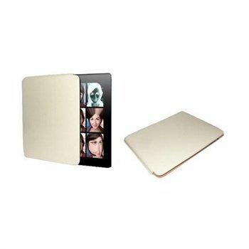 iPad Mini Piel Frama Unipur Nahkakotelo Kerma