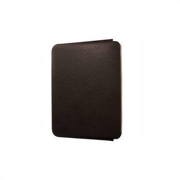 iPad Mini Piel Frama Unipur Nahkakotelo Ruskea