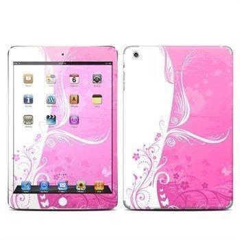 iPad Mini Pink Crush Skin