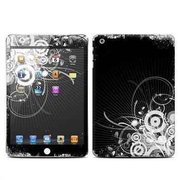 iPad Mini Radiosity Skin