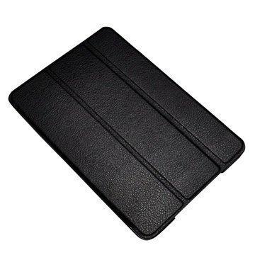iPad Mini Sandberg Wrap-On Suojakotelo Musta