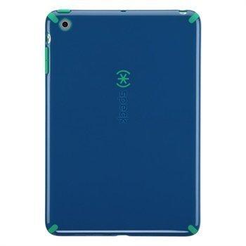 iPad Mini Speck CandyShell Suojakuori Sininen / Vihreä
