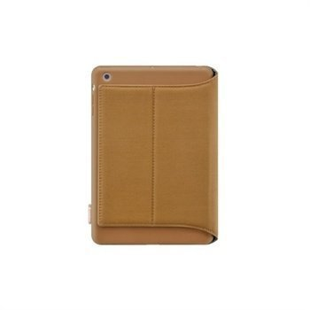 iPad Mini SwitchEasy Canvas Case Khaki
