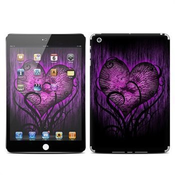 iPad Mini Wicked Skin