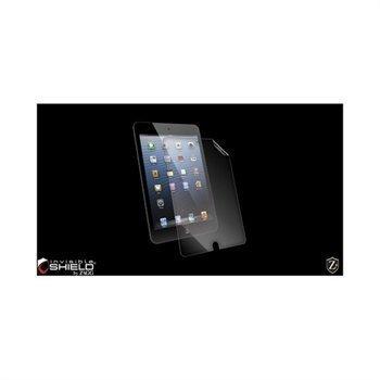 iPad Mini ZAGG InvisibleSHIELD Näytönsuoja
