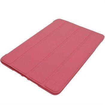 iPad Mini iGadgitz Cover Mate Suojakotelo Vaaleanpunainen
