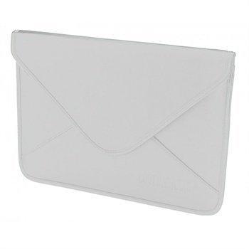 iPad Mini iPad Mini 2 Cool Bananas Kirjekuori V1 Nahkakotelo Valkoinen