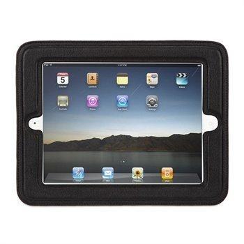 iPad Mini iPad Mini 2 Griffin CinemaSeat