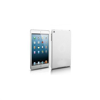 iPad Mini iPad Mini 2 Naztech Premium TPU Case Clear