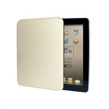 iPad Piel Frama Unipur Nahkakotelo Kerma