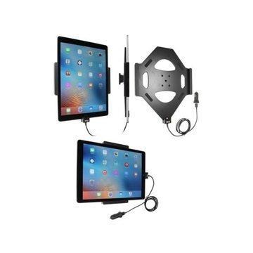 iPad Pro 12.9 Brodit 521820 Aktiivipidike