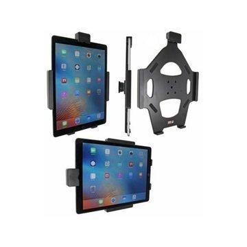 iPad Pro 12.9 Brodit 541820 Passiivipidike