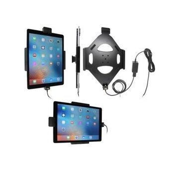 iPad Pro 12.9 Brodit 547820 Aktiivipidike