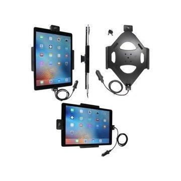 iPad Pro 12.9 Brodit 552820 Aktiivipidike