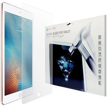 iPad Pro 9.7 4smarts Second Glass Näytönsuoja