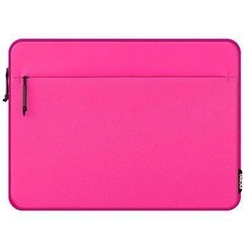 iPad Pro 9.7 Incipio Truman Sleeve Suojapussi Pinkki