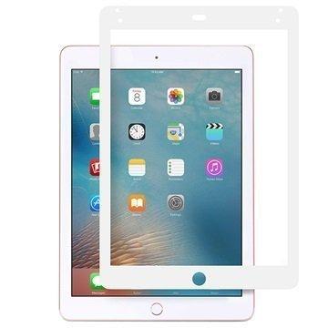 iPad Pro 9.7 Moshi iVisor AG Näytönsuoja Häikäisemätön Valkoinen