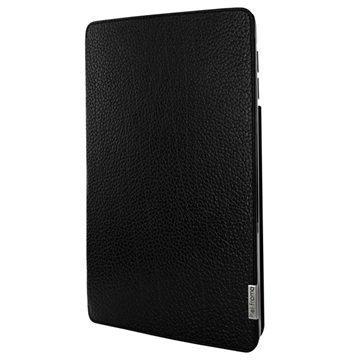 iPad Pro 9.7 Piel Frama FramaSlim iForte Nahkakotelo Musta