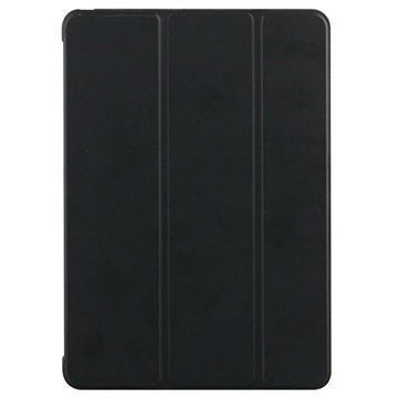 iPad Pro 9.7 Skech Flipper Läppäkotelo Musta