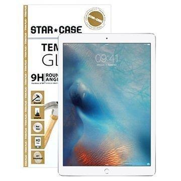 iPad Pro 9.7 Star-Case Titan Plus Näytönsuojakalvo