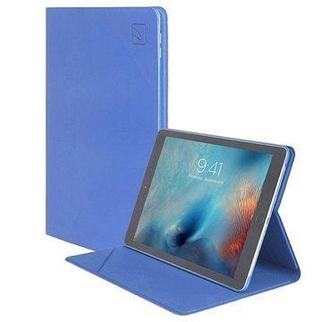 iPad Pro 9.7 Tucano Angolo Suojakotelo Sininen