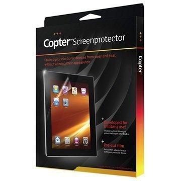 iPad Pro Copter Näytönsuoja