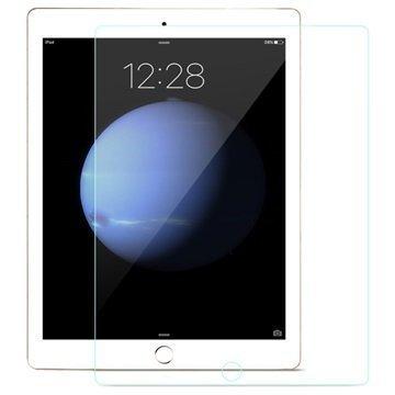 iPad Pro Hoco Ghost Series Näytönsuoja Karkaistua Lasia