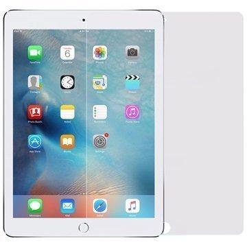 iPad Pro Momax Glass Pro+ Näytönsuoja Karkaistu Lasi