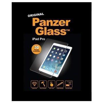 iPad Pro PanzerGlass