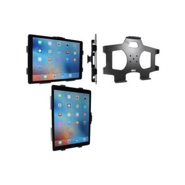 iPad Pro Passiv Holder Brodit
