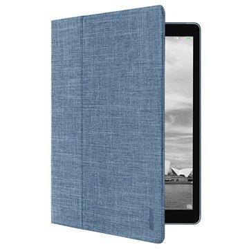 iPad Pro STM Atlas Kotelo Farkkukangas