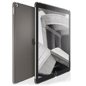 iPad Pro STM Half Shell Kotelo Savu