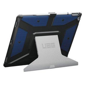 iPad Pro UAG Hybridikotelo Koboltti Sininen / Musta