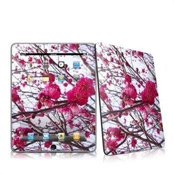 iPad Spring In Japan Skin
