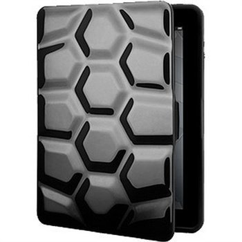 iPad SwitchEasy Cara Case Black