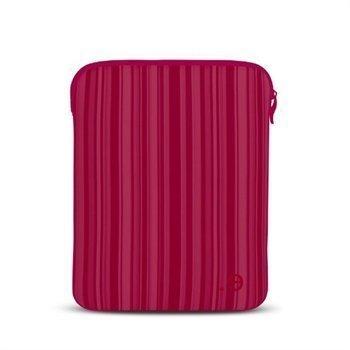 iPad be.ez LA robe Allure Case Red Kiss
