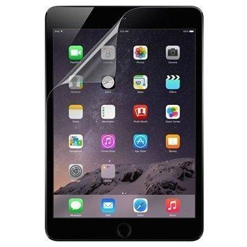 iPad mini 2 iPad mini 3 Belkin TrueClear Näytönsuoja Läpinäkyvä