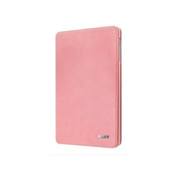iPad mini 2 iPad mini 3 LAUT R-EVOLVE Case Pink